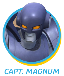 CH_CAPTMAGNUM